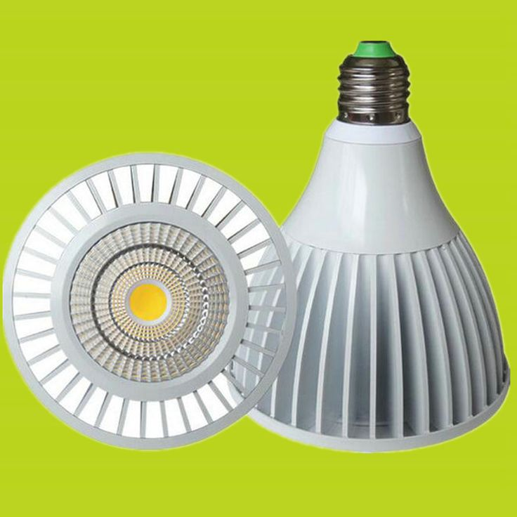 Best 25 Led Bulb Price Ideas On Pinterest Stage Decorations Led Can Light Bulbs And Stage Set
