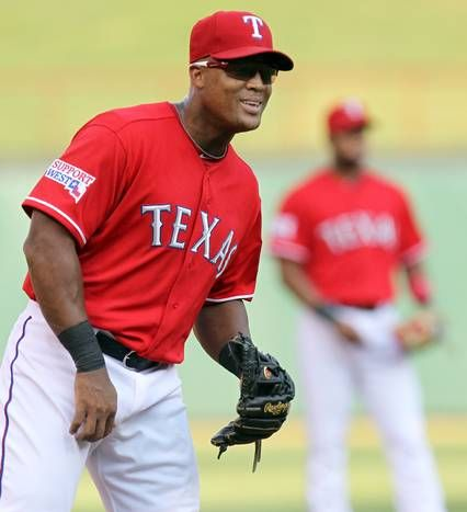What players, managers and other baseball minds have said about Rangers' Adrian Beltre | Texas Rangers News - Sports News for Dallas, Texas - SportsDayDFW
