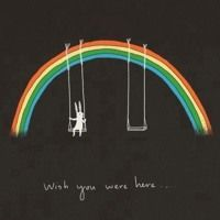Pink Floyd - Wish You Were Here de Ulviyya Ali na SoundCloud