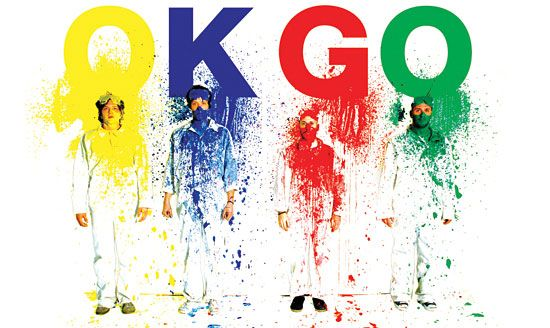 Google Image Result for http://www.pbs.org/newshour/art/blog/images/okgo_paintsplatter_small.jpg