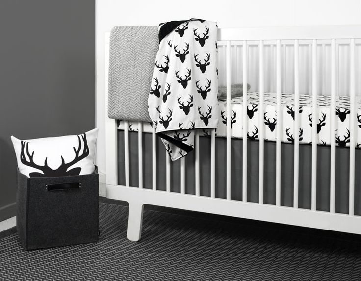 shop ollilime for modern baby bedding we design high quality modern black and white crib bedding u0026 baby blankets to help you create a perfect modern