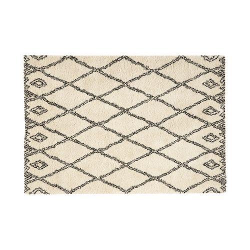 les 25 meilleures id es de la cat gorie tapis berbere pas cher sur pinterest tapis berbere. Black Bedroom Furniture Sets. Home Design Ideas