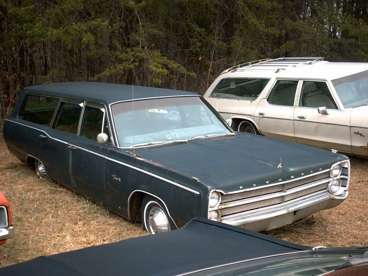 17 best images about 1967 plymouth fury wagon cars 1967 plymouth fury station wagon