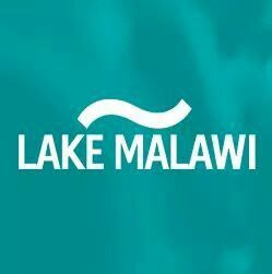 Lakemlw