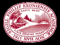 Phillips Exeter Academy - In my alternate timeline PEA began accepting girls in 1870, a century before they actually went co-ed.