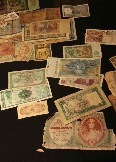 Valuable piece british virgin islands currency absolutely agree