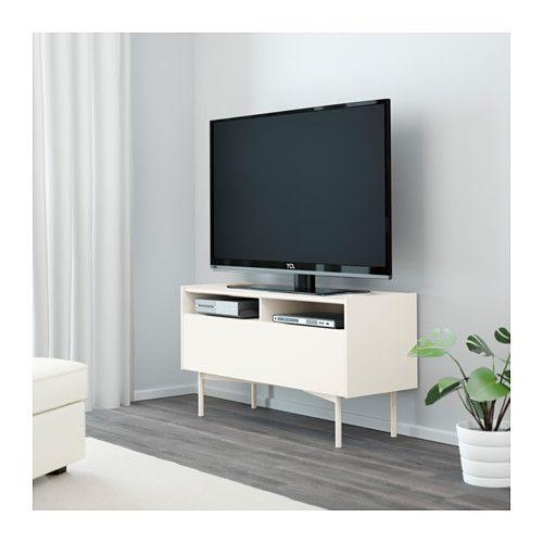 RAMSÄTRA テレビ台  - IKEA