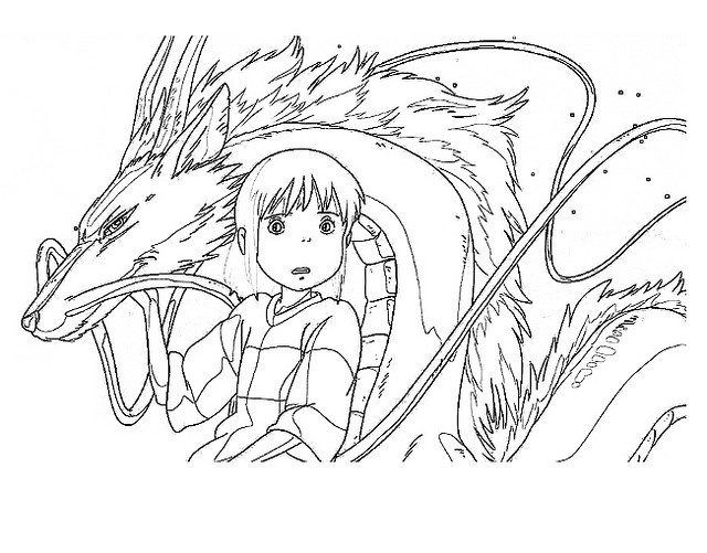 eastern dragon by dreikaz coloring page also spirited away  chihiro and haku by zimmander d4og8zi additionally haku the dragon by thekarelia d1h4zi6 further haku mask additionally how to draw haku spirited away haku step 8 1 000000059729 5 moreover Colored Dragon Haku by Ryuu Haku besides how to draw chibi haku spirited away step 6 1 000000099047 5 likewise haku by sunimo d3dqweo likewise Spirited Away by Demoneangelo likewise haku by fuzzy a as well haku river dragon line art by aesd d4zg911. on haku in dragon coloring pages