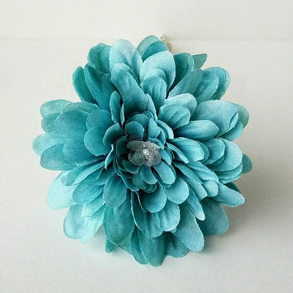 Check out this item in my Etsy shop https://www.etsy.com/listing/493611404/pool-blue-wedding-rustic-wedding-jute
