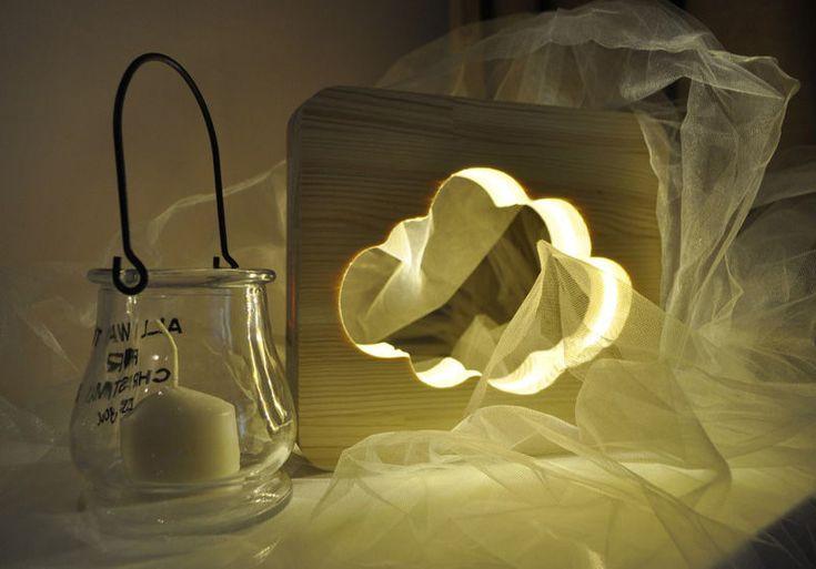 Серия светодиодных (LED) светильников Dream Lamp. Натуральные материалы, мягкий свет и отличное качество это то, что нужно вам и вашему малышу.Также данный светильник с лёгкостью создаст романтическ ✅ 495 грн. ✔ в Киеве | Другие детские товары на Besplatka.ua 8615094 Архив