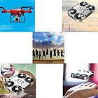 ﹩276.65. Pocket Camera Drone RC FPV Quadcopter 4CH 6-Axis Gyro 3D UFO WIFI Airselfie    EAN - Does not apply, Manufacturer Part number - Does not apply, MPN - Does not apply