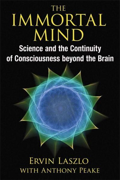 32 best books i wanna read images on pinterest books online the immortal mind science and the continuity of consciousness beyond the brain fandeluxe Image collections
