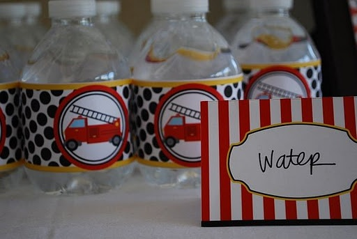 about firefighter baby shower on pinterest firefighter baby showers