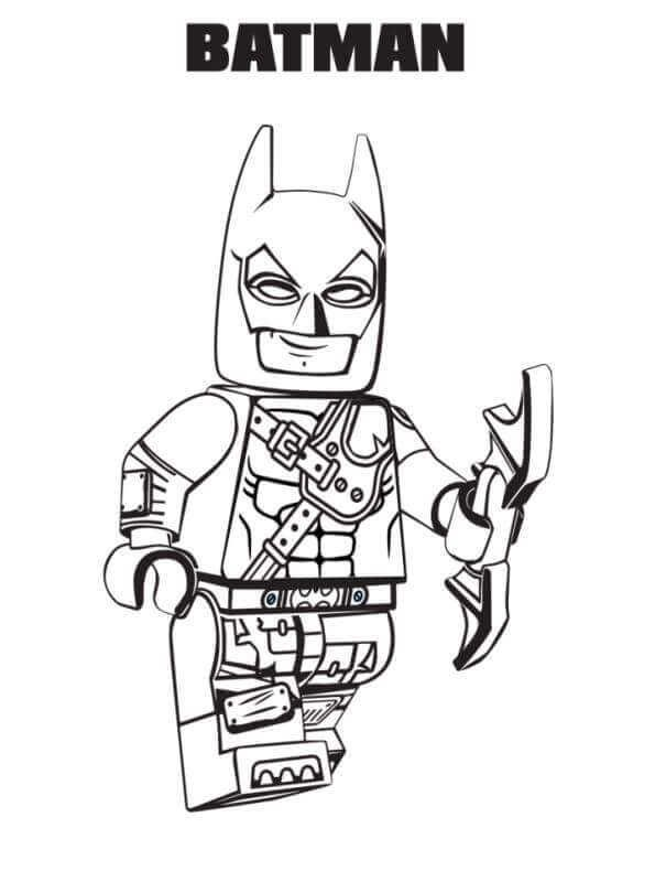 The Lego Movie 2 Coloring Pages Printable Lego Movie Coloring Pages Lego Coloring Lego Movie