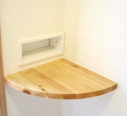 Onocom Design Center - Accessory