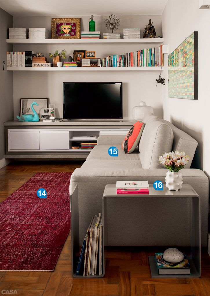 http://casa.abril.com.br/materia/21-solucoes-para-ampliar-apartamento-de-58-m2