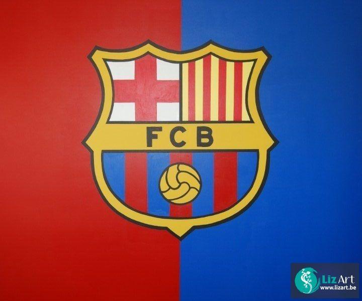 66 Best Federativo Club Barcelona Images On Pinterest