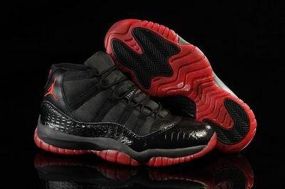 cheap Air Jordan 11 $54.99