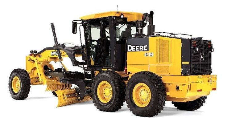 2WEEKS SPECIAL ON ALL COURSES .10% OFF @ TUHAME OPERATORS TRAINING CENTER BOOYSENS JHB. BOOK NOW!!  27 780273566 /  27 110709926EXCAVATOR, MOBILE CRANE, TLB, FORKLIFT, TOWER CRANE, BULLDOZER, DUMP TRUCK, GRADER, LHD SCOOP, DRILLING RIG, REACH STACKER, BOB CAT, FRONT END LOADER, SCRAPPER, BOILERMAKING, WELDING COURSES, PLUMBING, PIPE FITTING. BOOYSENS RD CNR BEAUMONT STREET BOOYSENS JOHANNESBURG