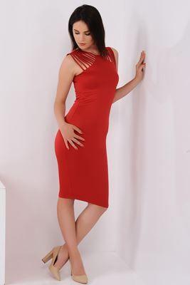 Mezuniyet ve Balo Elbise Modelleri, En Trend Düğün Nişan Abiye ve Elbiseleri En İyi Fiyatlarla!