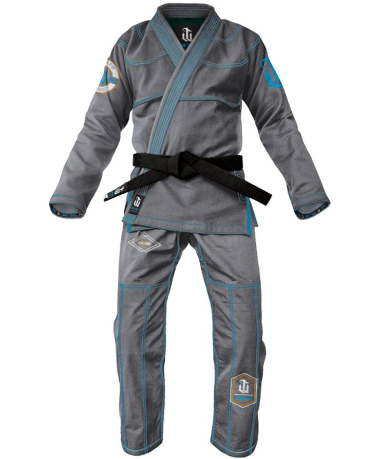 War Tribe Legacy Gi For Jiu Jitsu & Judo Training and Competition War Tribe Gi's are carefully designed and meticulously put together. War Tribe goes the extra mile and thinks through every detail inc