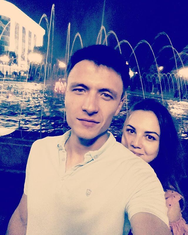 """The Independence Day in Uzbekistan💗🎉🎊🎉?#tashkent #26years ?#love #instagood #me #tbt #cute #follow #followme #photooftheday #happy #beautiful #selfie #picoftheday #like4like #instagramanet #instatag #инстаграм #инстаграманет #инстатаг #я #улыбка #селфи #красота #природа#лайки #фото #любовь #девушки #жизнь"" by @alina96193. #capture #pictures #pic #exposure #photos #snapshot #picture #composition #pics #moment #focus #all_shots #color #foto #photograph #fotografia #photographyeveryday…"