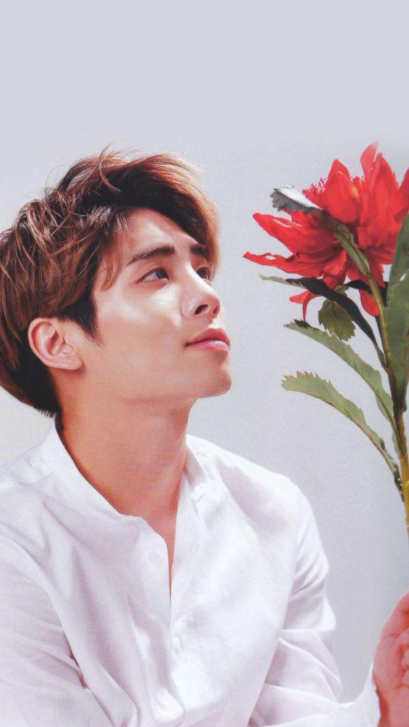 Shinee jonghyun dating