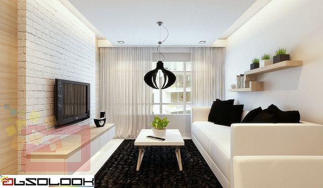 Click here for free consultation do include your contact - Design your living room online free ...
