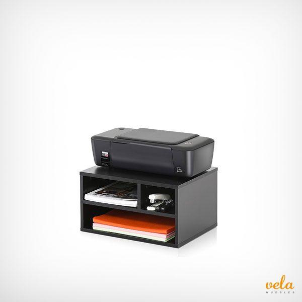 Mueble Para Impresora Muebles Muebles De Oficina Y Oficinas
