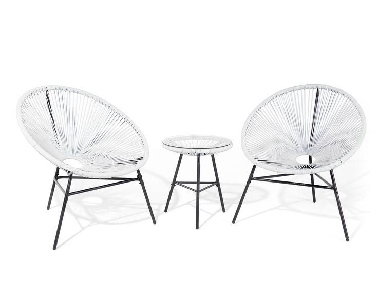 Tavolino bagno ~ Oltre fantastiche idee su styling tavolino da caffè su