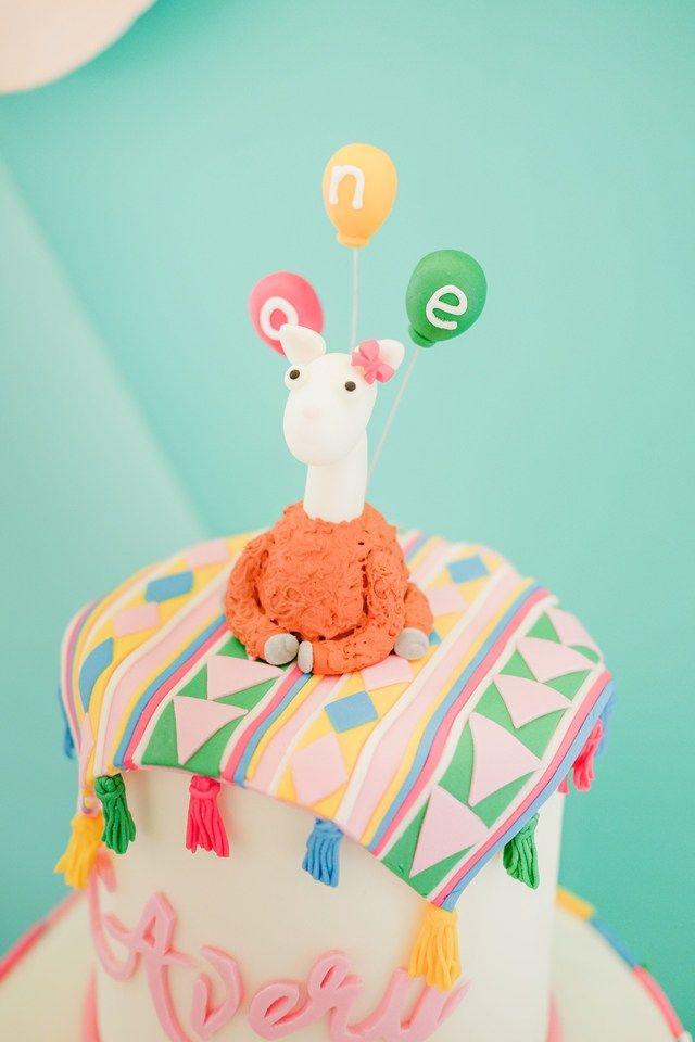 9 Best Llama Amp Alpaca Cakes Images On Pinterest Llama
