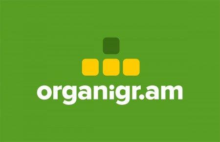 organigr.am : pour créer votre annuaire ou organigramme d'entreprise  http://autoentrepreneurinfo.com/creation-annuaire-organigramme-entreprise