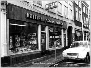 1000 images about muzam den haag on pinterest the hague for Auto interieur den haag