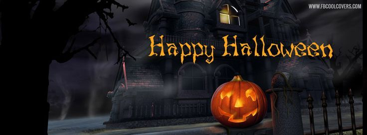 happy halloween fb covers 2013 the best just friends images pictures photos icons and wallpapers on ravepad ravepad the place to rave about anything - Halloween Cover Pictures