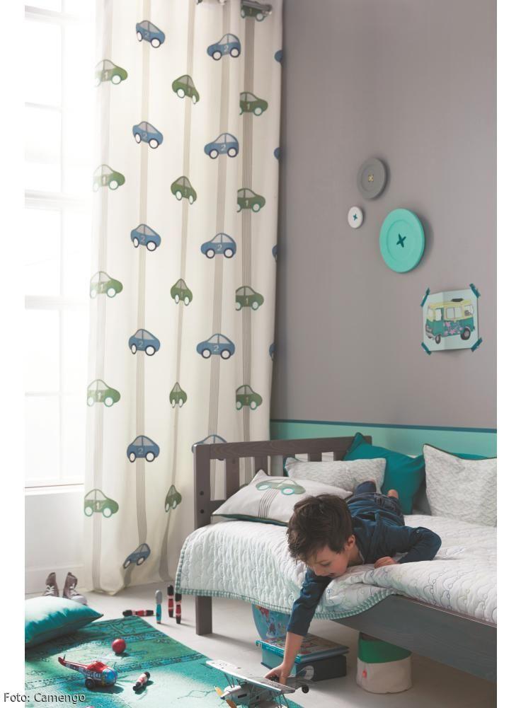 Die 40 besten Bilder zu Kinderzimmer auf Pinterest Zimmer für - Designer Fernsehsessel Von Beliebtem Kuscheltier Inspiriert