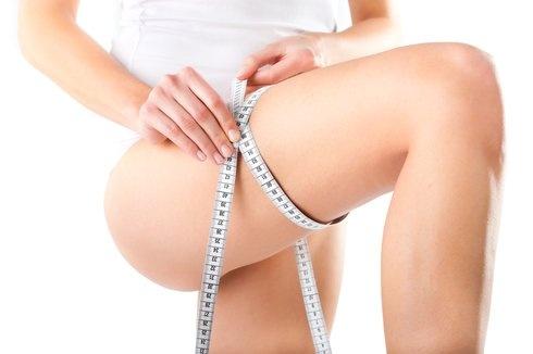 Zbędny #tłuszcz? #Dieta i pięć najlepszych spalaczy