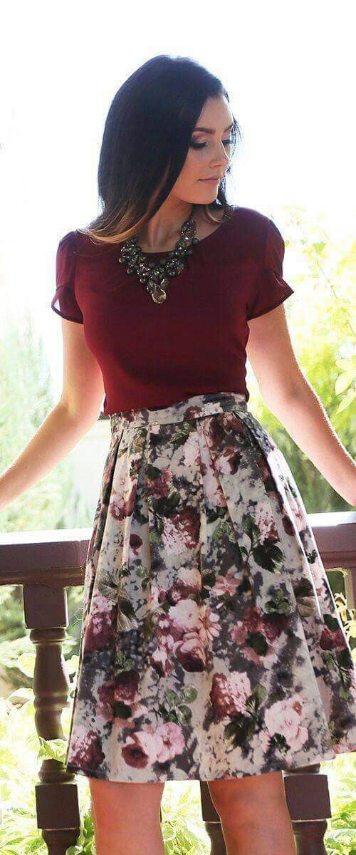 Find More at => http://feedproxy.google.com/~r/amazingoutfits/~3/-Z5rWhkOez0/AmazingOutfits.page