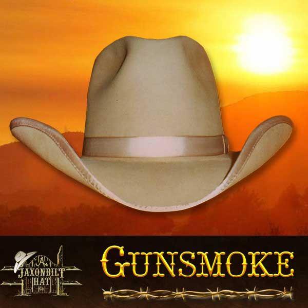 Custom Movie Hats Jaxonbilt Hats Hats For Men Custom Cowboy Hats Cowboy Hats