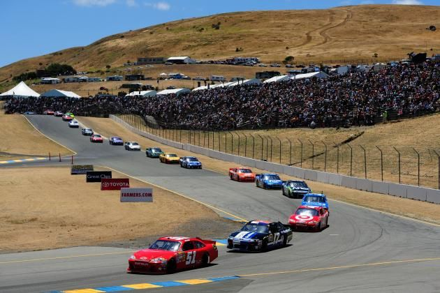 Watch Sprint Cup Series Live http://www.nascarlivetv.com/, Don't Forget to watch your exciting Nascar   Toyota/Save Mart 350 Race START From Sunday 26, June 2016 @ Venue At Sonoma Raceway - Sonoma, CA..Watch   http://www.nascarlivetv.com/ On Direct tv. I think you are surfing internet for get HD Streaming NASCAR live   Stream exciting Toyota/Save Mart 350 Race online. Enjoy, rallies live broadcast, live sop-cast, live telecast, live   coverage,online, live on live streaming On your MAC.