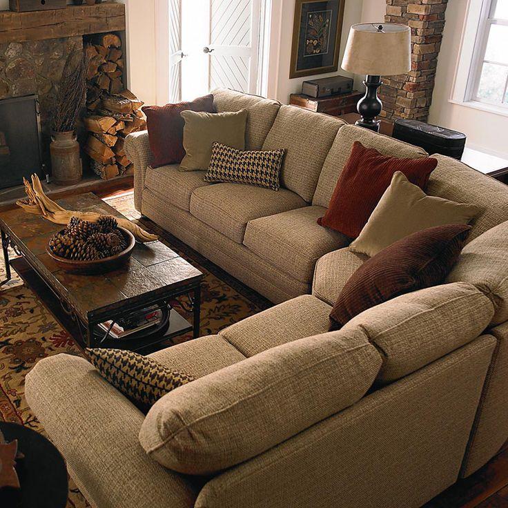 Best 25+ Sectional sofas ideas on Pinterest