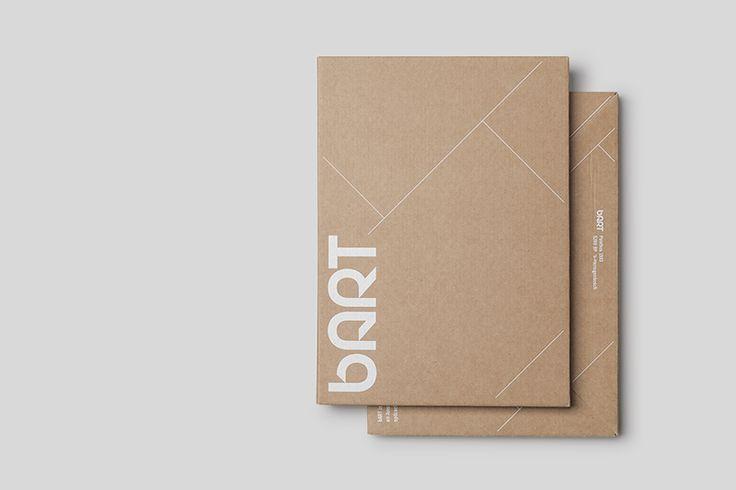 #corrugated #packaging #design #cardboard #box