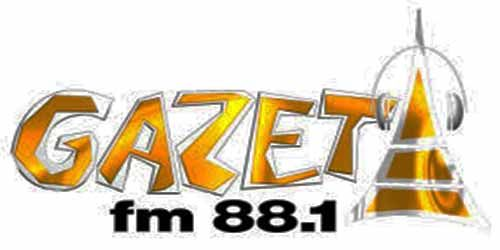 Listen online to Gazeta FM 88.1 from Sao Paulo, Brazil. Find, Tune and listen your favourite internet Radio with onlineradiotune.com