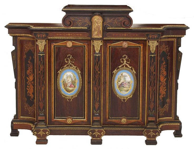 91 best images about victorian china cabinets on pinterest for Antique chinese furniture styles