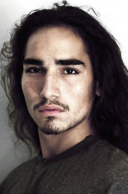 willy cartier - Hyacinthe