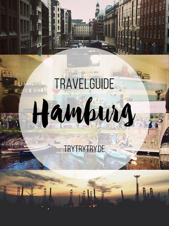829 best hamburg die perle an der elbe images on pinterest hamburgers nice place and travel. Black Bedroom Furniture Sets. Home Design Ideas