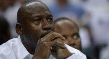 Michael Jordan joins billionaires' club Michael Jordan