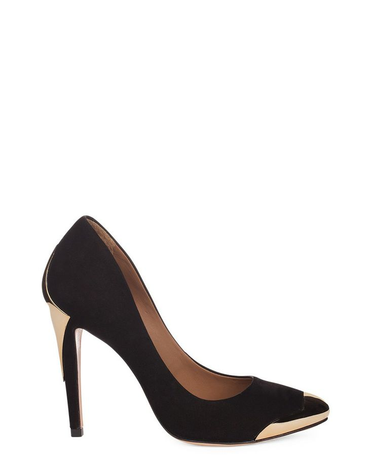 Découvrez la collection mode de Chaussures femme de COSMOPARIS sur le site  Officiel et faites votre shopping en ligne!