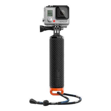 SP Gadgets GoPro POV Dive Buoy