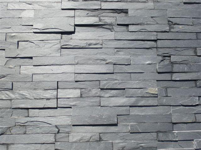 Get Inspired For Carrelage Murale Effet Pierre In 2020 Wood