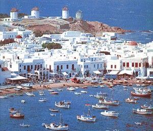 Resultado de imagen para grecia actual